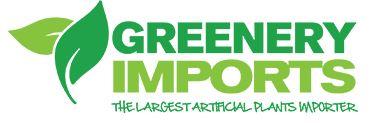Greenery Imports