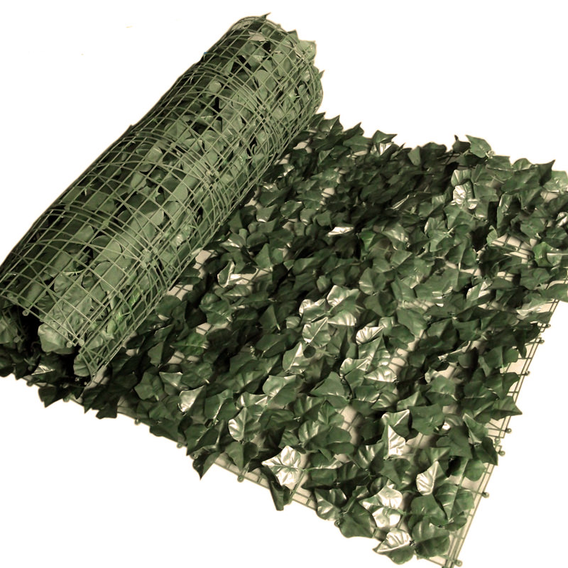 ARTIFICIAL IVY ROLL