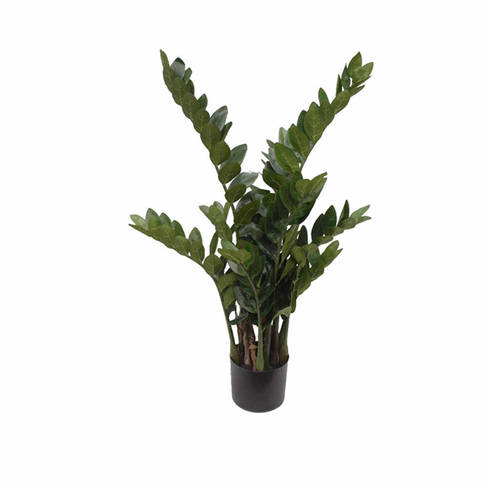 ARTIFICIAL ZAMIFOLIA PLANT 90CM