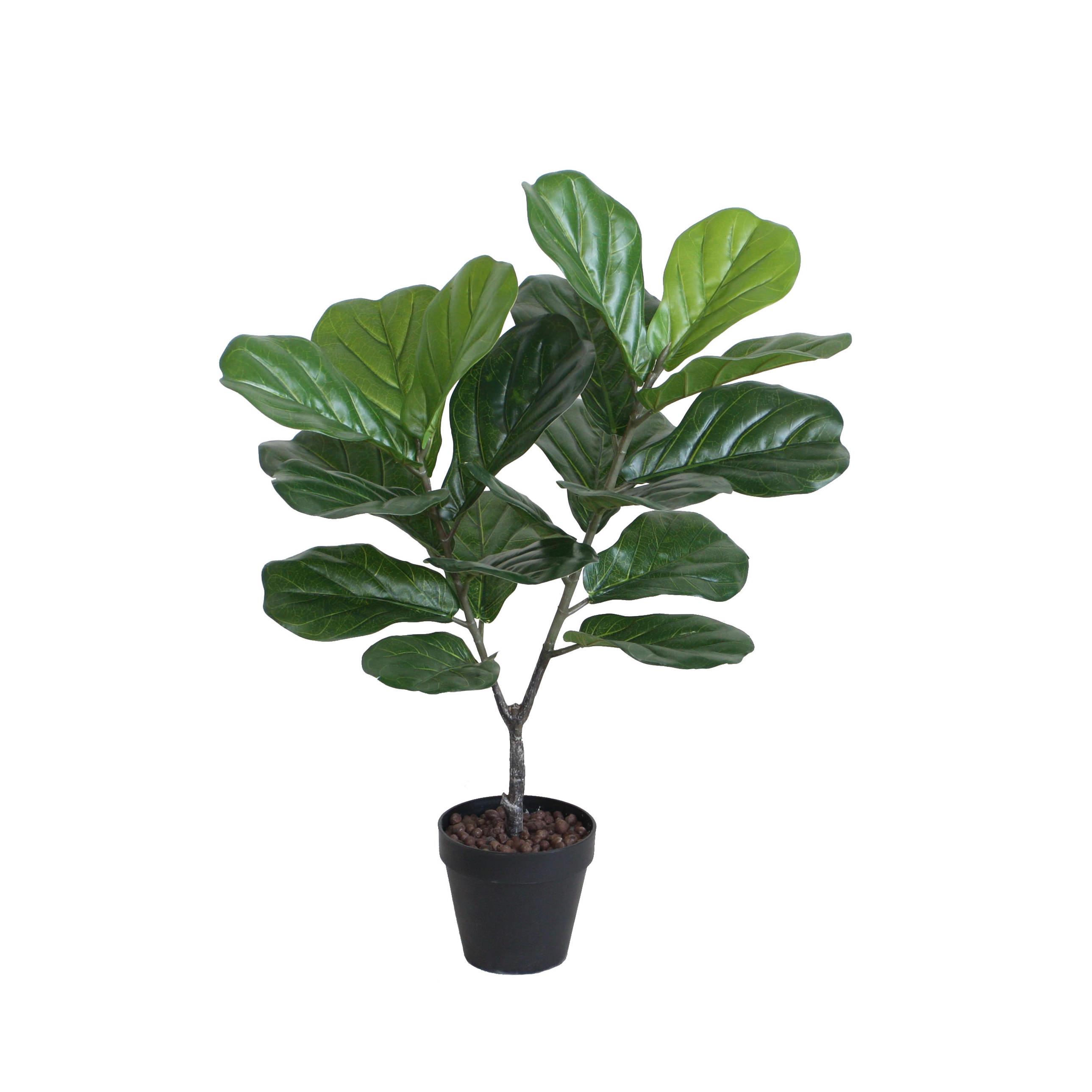 ARTIFICIAL FIDDLE TREE 70CM