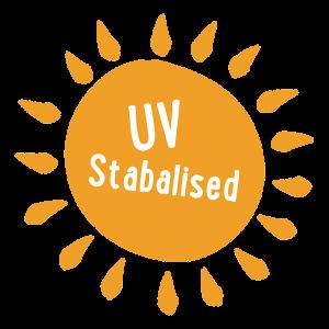 UV Stabilised Artificial Plants